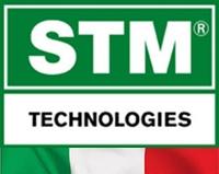 Stm-technologies Logo